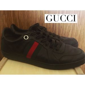 ✨Gucci Sneakers ✨